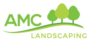 AMC Landscaping & Fencing - North Staffordshire and Cheshire