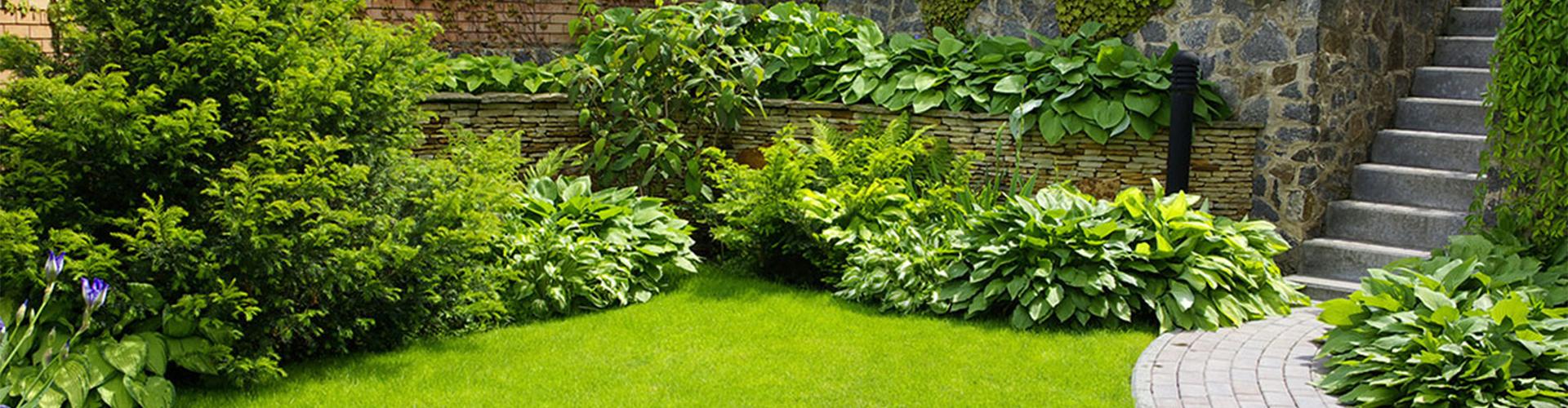 Landscaping Garden Services Biddulph & Congleton Cheshire